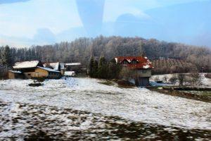 bosnia-neve
